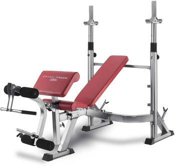 bh-fitness-optima-press