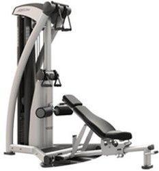 Life Fitness G5 Trainingsstation Motion Gym
