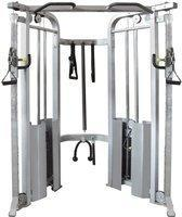 IMPULSE FITNESS Functional Trainer IF-FT
