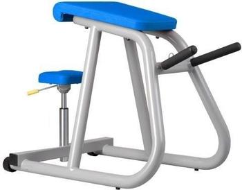 ERGO FIT Free HIP Bench