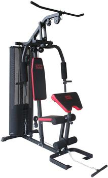 Motive Fitness by U.N.O. Multi-Gym Smart