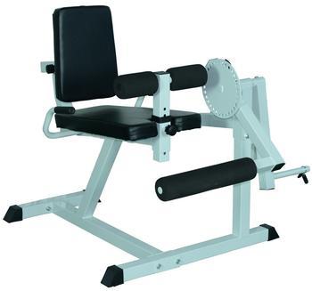 homcom-beinbeuger-beinstrecker-beincurler-fitness-beintrainer-beincurl-stahl