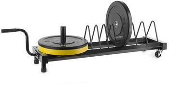 capital-sports-plarak-disc-rack-transportrollen-500-kg-max