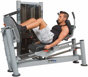 sport-tec-funktionsstemme-functional-press