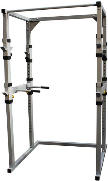 Uno Fitness Power Cage