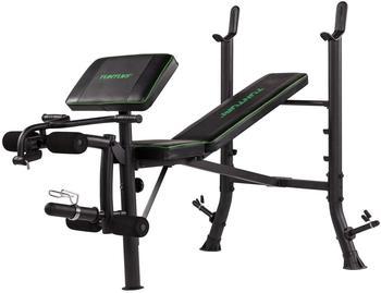 tunturi-wb40-compact-width-weight-bench