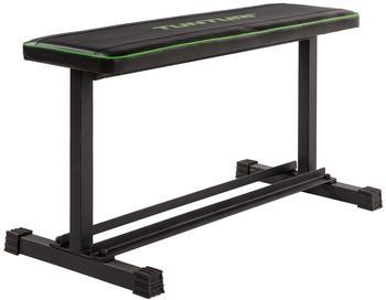 tunturi-fb20-flat-bench