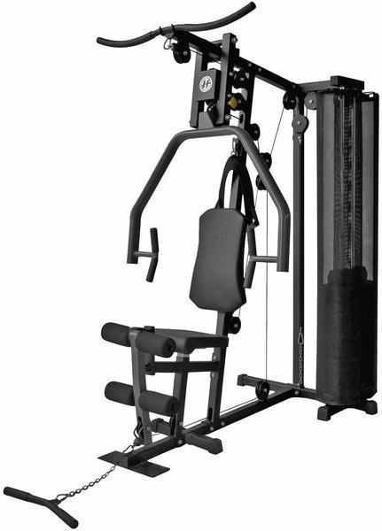 Horizon Fitness Torus 1