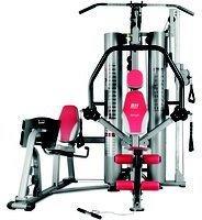 BH Fitness TT200