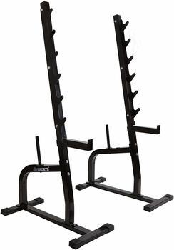 scsports-squat-rack