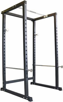 trainhard-power-rack