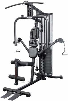 kettler-multigym-plus