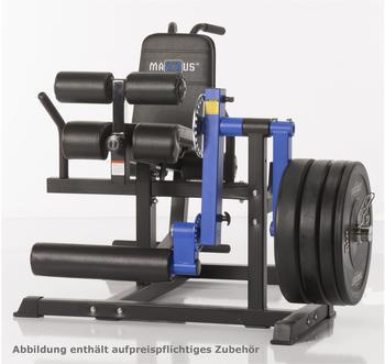 Maxxus Multi Trainer Pro