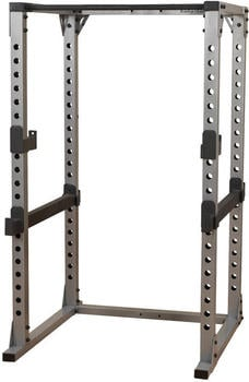 Body-Solid Pro Power Rack GRP378
