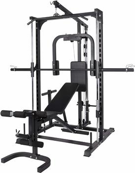 gorilla-sports-home-gym-multipresse
