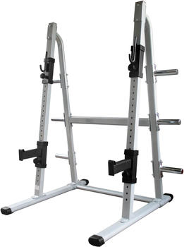 u-n-o-fitness-hantelablage-str2000-strength-by-uno-fitness