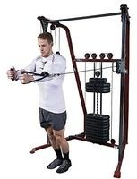 best-fitness-functional-trainer-bfft10