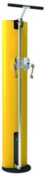 nohrd-slimbeam-seilzugstation-gelb