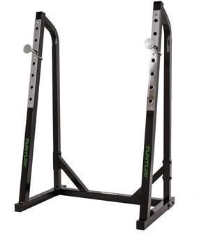 tunturi-wt40-squat-rack-schwarz