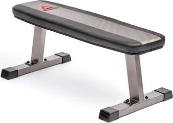 reebok-trainingsbank-flat-bench
