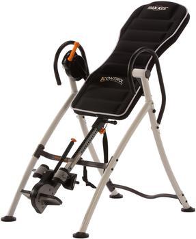 Maxxus Schwerkrafttrainer / Rückentrainer Gravity Pro 2