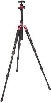 rollei-fotopro-c5i