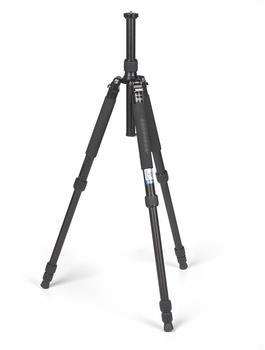 Tiltall TE-254