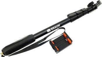 braun-photo-braun-selfie-stick-underwater