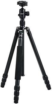 doerr-380133-hq-1635-aluminium-schwarz