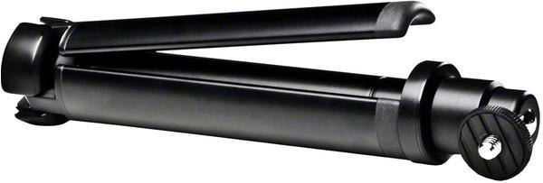 Walimex Easy Tisch- & Kamerastativ 38cm