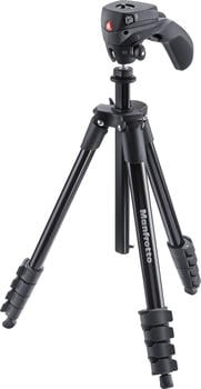manfrotto-compact-action-schwarz