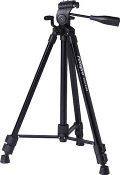 Rollei Compact Traveler Star S2 schwarz
