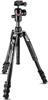 manfrotto-befree-advanced-qpl
