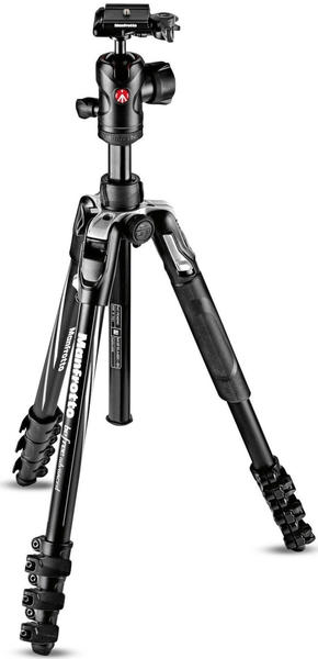 Manfrotto Befree Advanced QPL