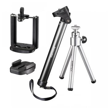 mantona-selfy-basic-set-i-fuer-gopro-und-smartphone