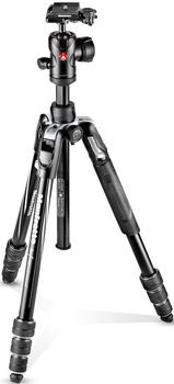 manfrotto-befree-2n1