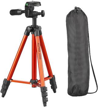 cullmann-alpha-3000-orange