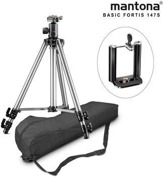 mantona-basic-fortis-147s