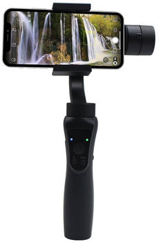 xciterc-bluetooth-handheld-gimbal-fuer-smartphone