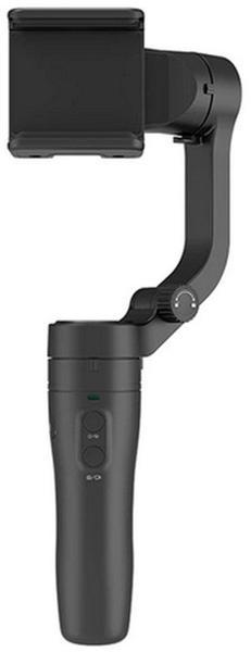 Feiyu-Tech VLOGpocket