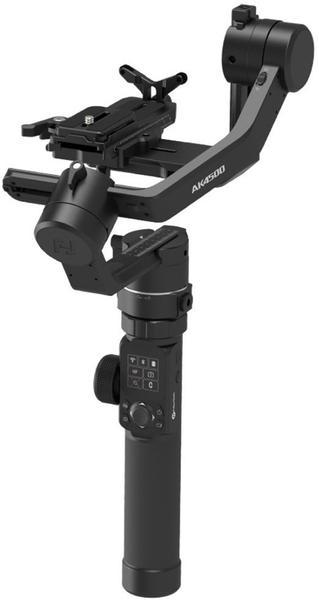 Feiyu-Tech AK4500