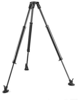 manfrotto-635-fast-single-leg-carbon-stativ