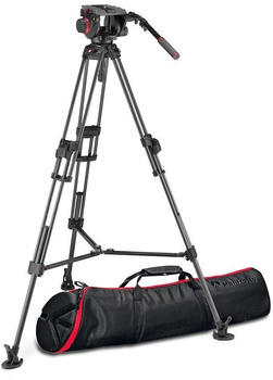 manfrotto-509-videoneiger-mit-645-fast-twin-carbon-stativ