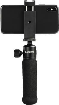 Blackeye FG001