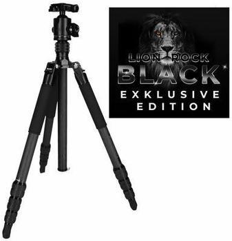 Rollei Lion Rock Traveler L Black Edition