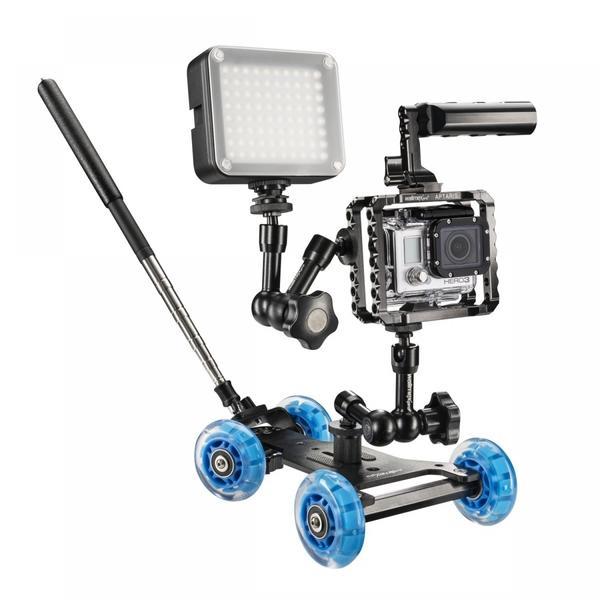 Walimex Pro Action Set GoPro I