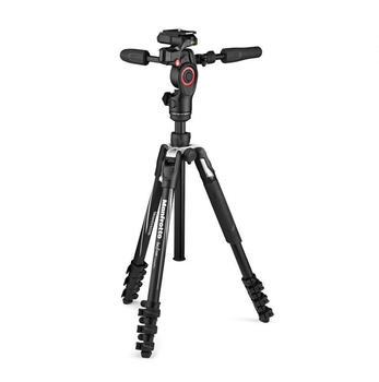 manfrotto-befree-3-way-live-advanced