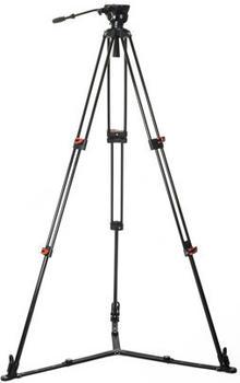 caruba-videostar-188