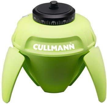 Cullmann SMARTpano 360 grün