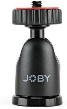 Joby Kugelkopf 1K